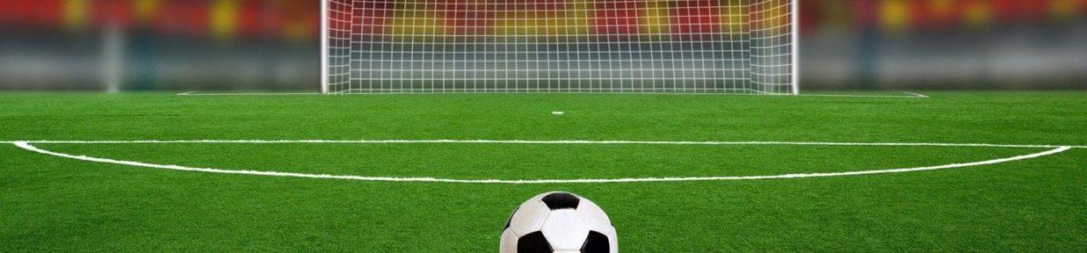 soccernetlive